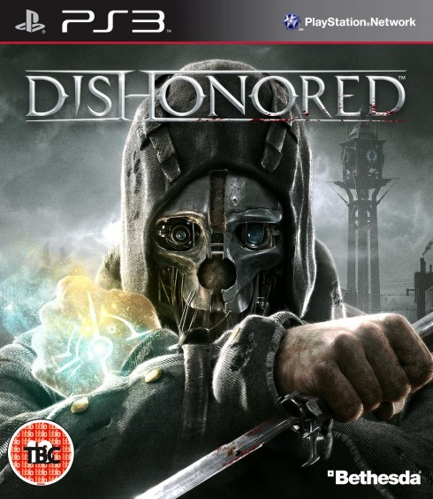 dishonored_ps3_pack_bbfc