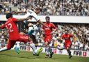 Vorbestell-Charts aus Deutschland – FIFA 13 an der Spitze