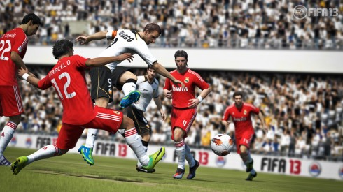 fifa13_hands-on_8