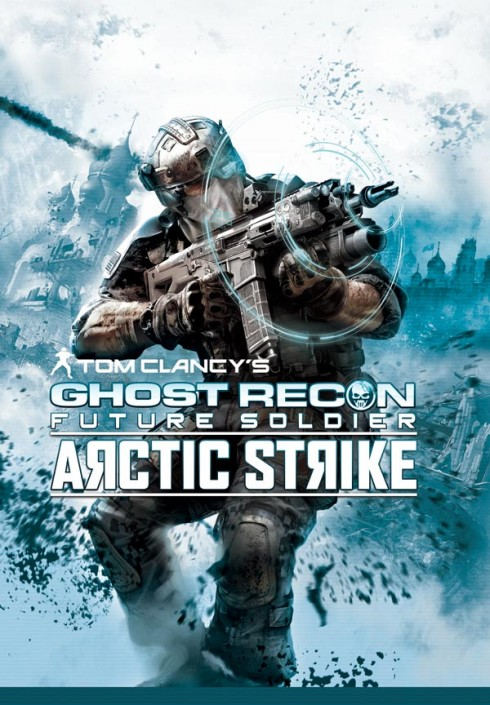 ghost-recon-future-soldier-arctic-strike-map-pack-grfs-arctic