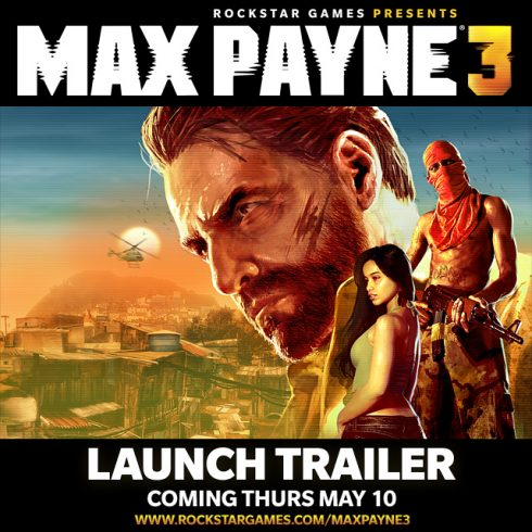 max-payne-3-launch-trailer-10052912
