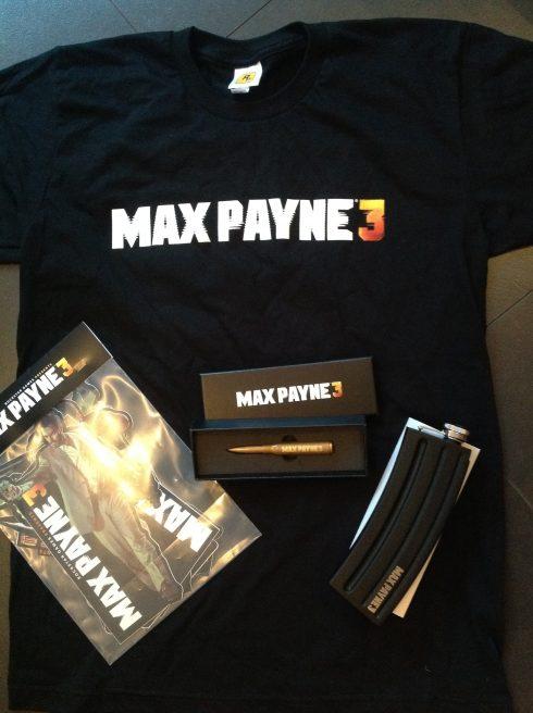 max-payne-gewinnspiel-nr2