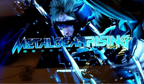 metal-gear-rising-demo