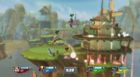 playstation-all-stars-battle-royale-screenshot
