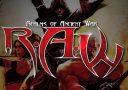 R.A.W. Realms of Ancient War – Frische Videos vom PSN-Fantasy Hack 'n' Slash