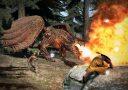Dragon's Dogma: Director Hideaki Itsuno denkt über PS4-Ableger nach