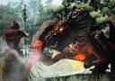Dragon's Dogma: Nachfolger laut Capcom denkbar