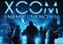 ANGESPIELT: XCOM: Enemy Unknown