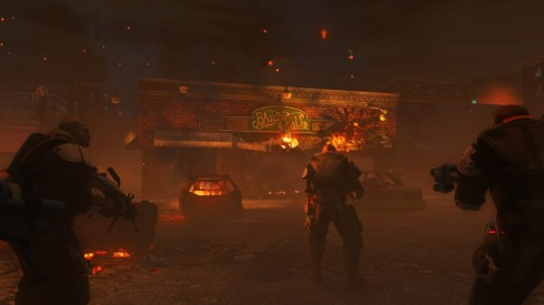 xcom_eu_screen_1