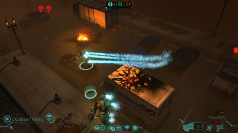 xcom_eu_screen_2