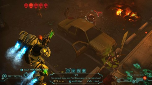 xcom_eu_screen_4