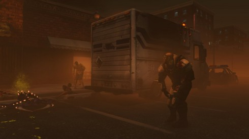 xcom_eu_screen_5