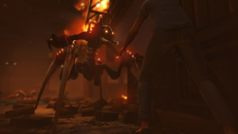 xcom_eu_screen_7
