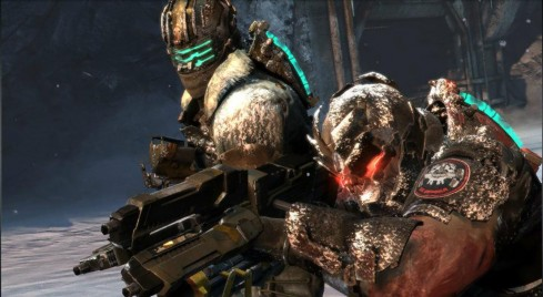 dead_space_3_1