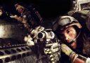Medal of Honor: Warfighter – Kleines Extra für Battlefield 3-Spieler