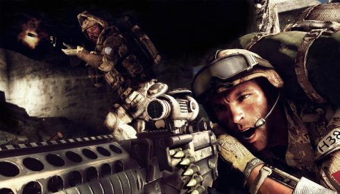 medal-of-honor-warfighter-e3-screen-1