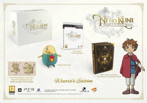ni-no-kuni-wrath-of-the-white-witch-collectors-edition-wizards-edition