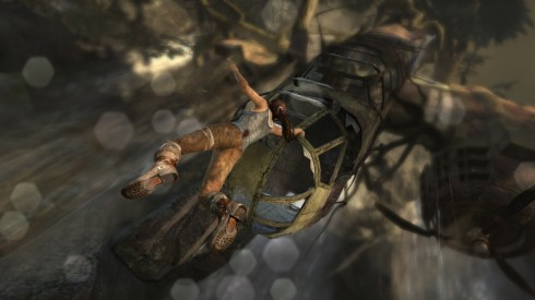 preview_tombraider_1