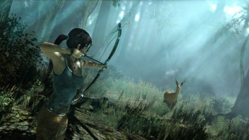 preview_tombraider_2