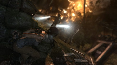 preview_tombraider_3