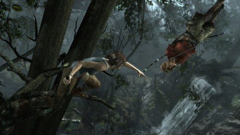 preview_tombraider_4
