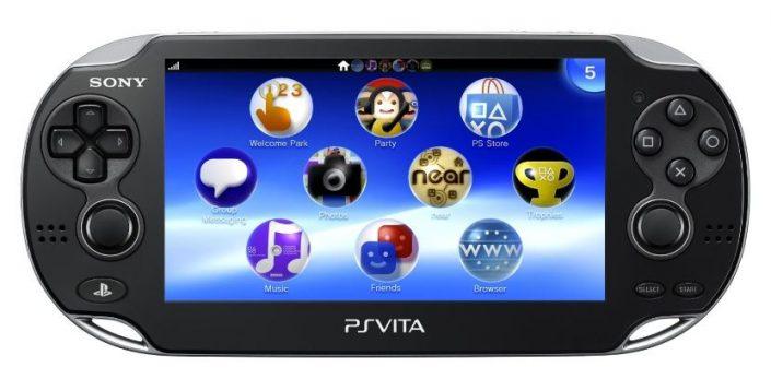 PlayStation Vita: System-Update 3.71 steht bereit – Sicherheitslücke soll geschlossen werden