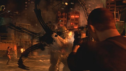 resident_evil_6_capcom_screenshot2_1280x720_june_4th