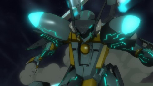 zone-of-the-enders-hd-03