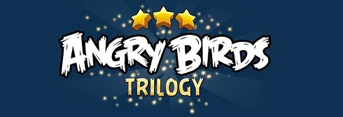 angry-birds-trilogy-schmal