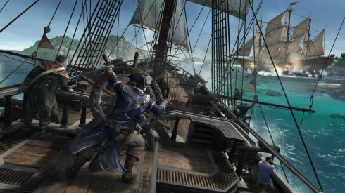assassins-creed-3-navy