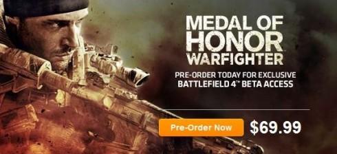 battlefield-4-origin-2
