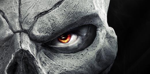 Darksiders: Erstling erscheint wohl auch für die PS4