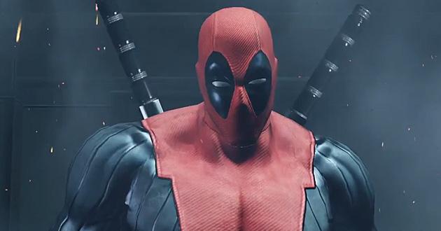 Activision entfernt 14 Lizenz-Spiele aus dem PSN, inklusive Deadpool und Ghostbusters