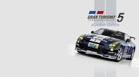 gran-turismo-5-academy-edition