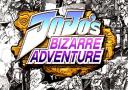 JoJo's Bizarre Adventure: All Star Battle – Zwei weitere Charaktere treten dem Kampf bei