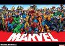 The Avengers: Videospiel-Umsetzung nur mit dem richtigen Partner, so Marvel