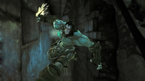 7306darksiders_ii_online_wallrun