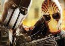 Army of Two: The Devil's Cartel – Neuer Trailer zum Splitscreen-Koop