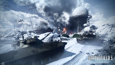 battlefield-3-armored-kill-alborz-mountain-2