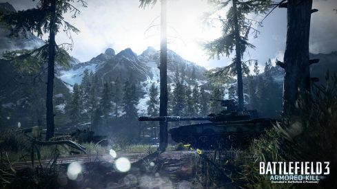 battlefield-3-armored-kill-alborz-mountain-3