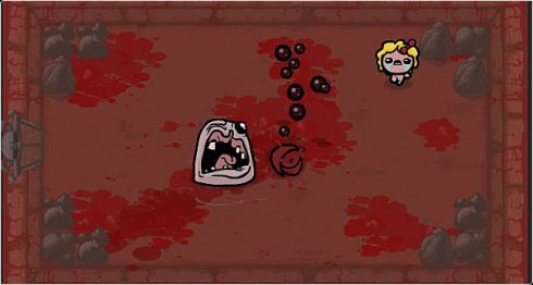 binding-of-isaac-new
