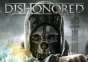 Dishonored: Game of the Year Edition offiziell angekündigt