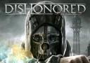 Angespielt@gamescom: Dishonored: Die Maske des Zorns