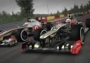 Angespielt@gamescom: F1 2012