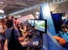 gamescom-2012-bild-85