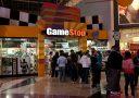 Assassin's Creed Syndicate und andere Blockbuster verkaufen sich laut GameStop unter den Erwartungen