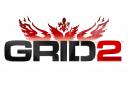GRID 2: Performance-Pack erscheint morgen