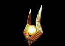 Angeschaut@gamescom 2012: Sacred 3