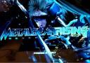 Angespielt@gamescom: Metal Gear Solid Rising: Revengeance