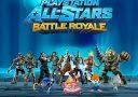 PlayStation All-Stars Entwickler SuperBot und Sony gehen getrennte Wege